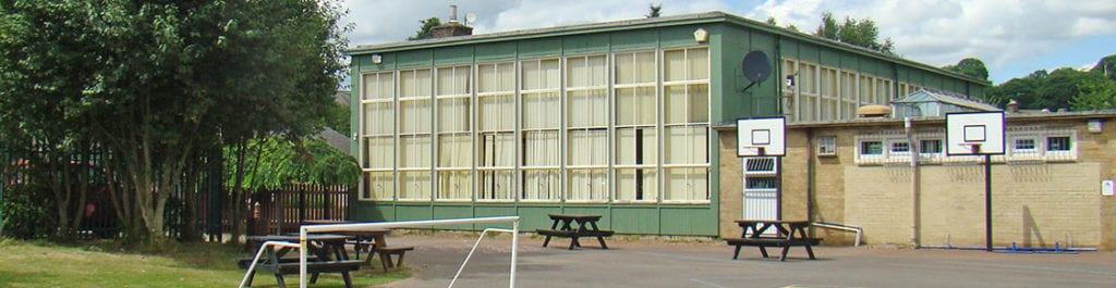 Friends Of Middleton-In -Teesdale Primary And Nursery School | Middleton-In-Teesdale Cp School Middleton-In-Teesdale, Barnard Castle DL12 0TG | +44 1833 640382